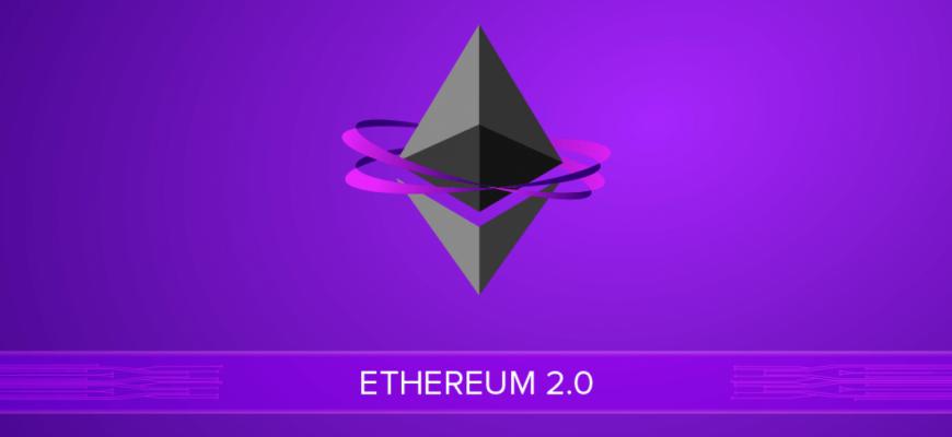 Ethereum-майнеры проведут акцию против EIP-1559