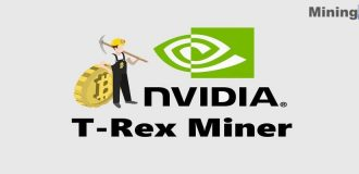 t-rex miner 0.19.12