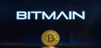 Производитель майнеров для Bitcoin Bitmain объявил цену S19
