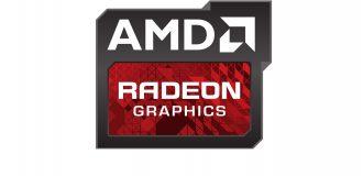 ATI ATIFlash / AMD VBFlash 3.20