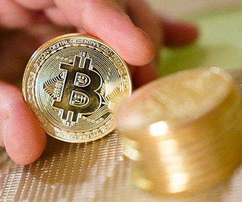Специалист рассказал, по какой причине bitcoin повысится в цене в длительной перспективе