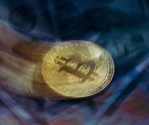 Специалист сообщил, почему майнить bitcoin будет все сложнее