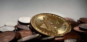 Продолжительность падения Bitcoin побила рекорд