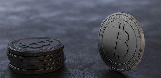 НБУ скажет о майнинге и блокчейне