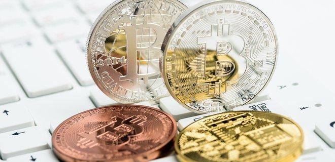 Траты на майнинг bitcoin превысили его цена