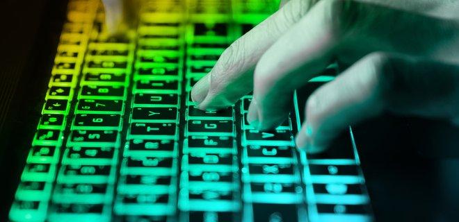 Организован игровой комп, который позволяет майнить криптографическую валюту
