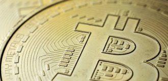 Стало понятно, сколько заработали майнеры bitcoin в апреле
