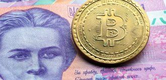 Украина вошла в топ-10 государств по доходам от биткоинов. Сколько заработали майнеры