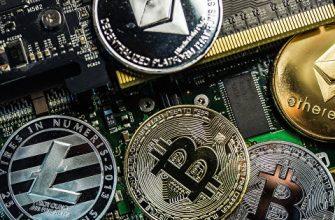 Специалист отдал прогноз по стоимости криптовалюты Bitcoin и Ethereum до конца недели