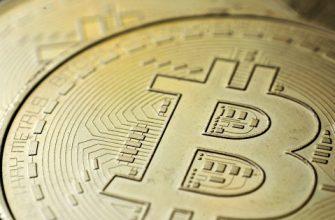 В Сальвадоре обнаружили новый метод добычи bitcoin